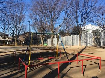 梅里中央公園007.jpg