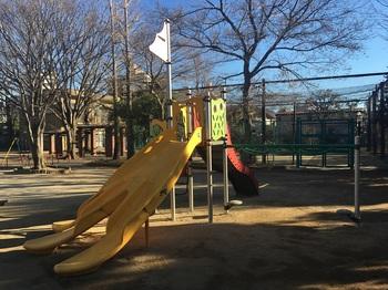 梅里中央公園009.jpg