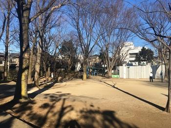 梅里中央公園010.jpg