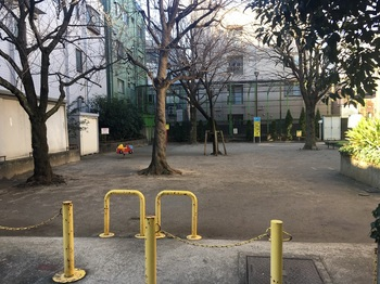 榎町公園002.jpg