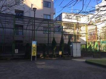 榎町公園005.jpg