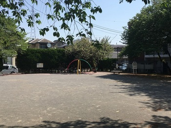 権蔵橋公園008.jpg