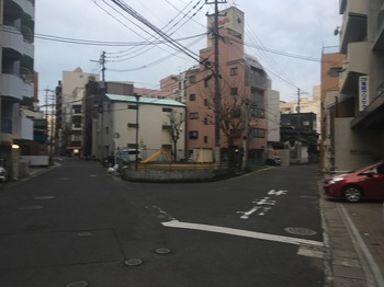樺島町公園001.jpg
