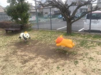 橋戸新田公園003.jpg