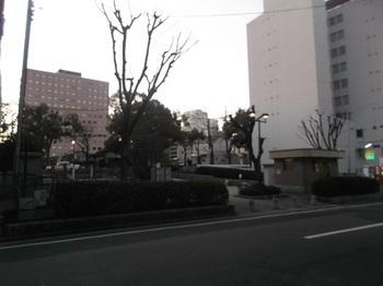 橋本町公園001.jpg
