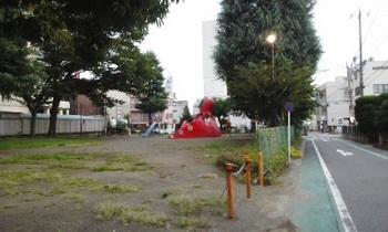 橘児童遊園001.jpg
