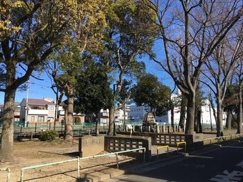 毛長公園001.jpg
