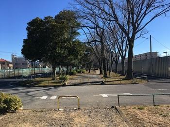 毛長公園003.jpg