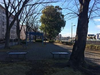 毛長公園012.jpg