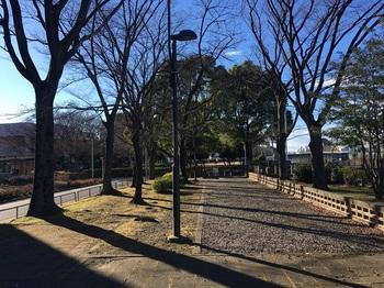 毛長公園014.jpg