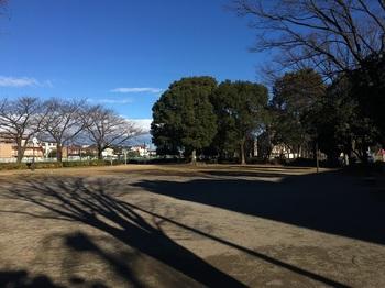 毛長公園016.jpg