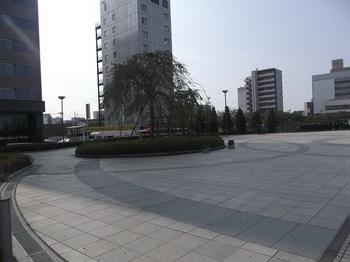 水戸駅南口さくら東公園001.jpg