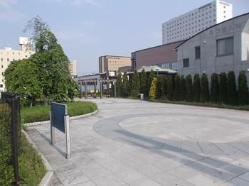 水戸駅南口さくら西公園001.jpg