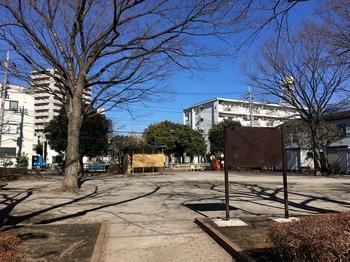 水神橋公園002.jpg