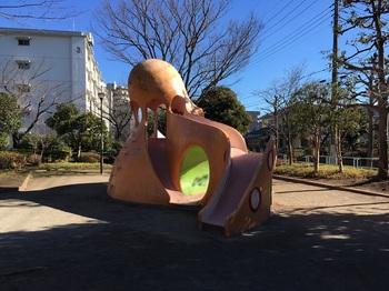 水神橋公園004.jpg