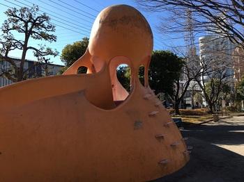 水神橋公園006.jpg