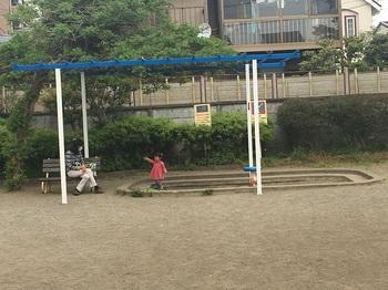 永福北公園003.jpg