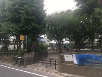 江南公園001.jpg