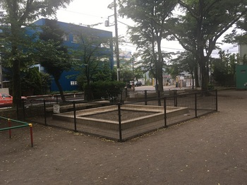 江南公園004.jpg