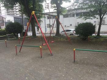 江南公園005.jpg