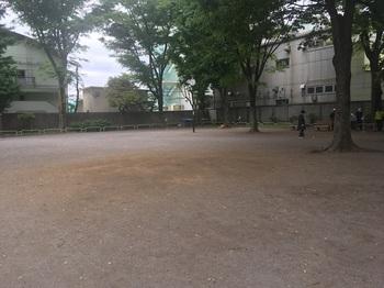 江南公園006.jpg