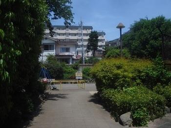 池尻北児童遊園005.jpg