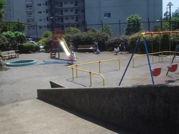 池尻北児童遊園006.jpg