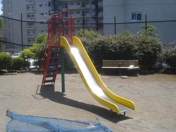 池尻北児童遊園008.jpg