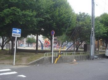 池田公園001.jpg