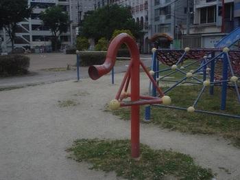 池田公園003.jpg