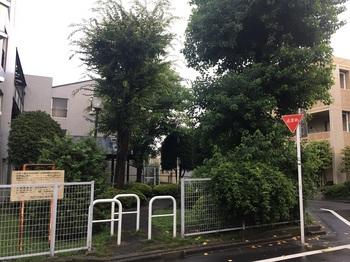河合塾東京ノーブルハイツ001.jpg