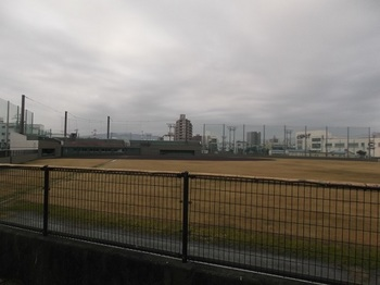 沼津北公園003.jpg