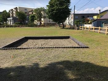 泉町一丁目公園004.jpg