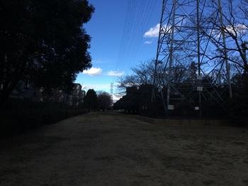 浅間第一公園001.jpg