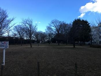浅間第一公園002.jpg
