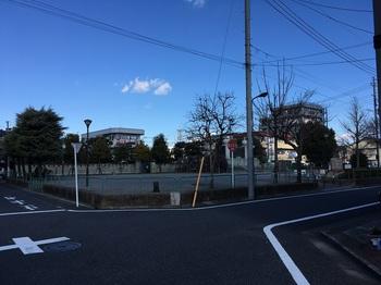 淵江土地区画整理記念公園001.jpg
