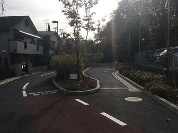 清水川公園002.jpg