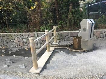 清水川公園003.jpg