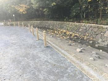 清水川公園004.jpg