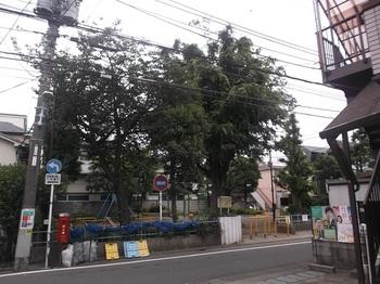 清水東児童遊園001.jpg