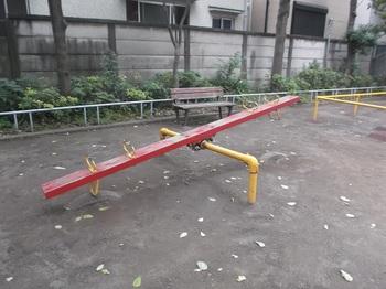 清水東児童遊園002.jpg