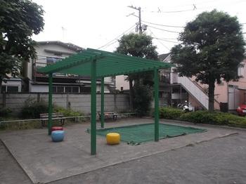 清水東児童遊園004.jpg