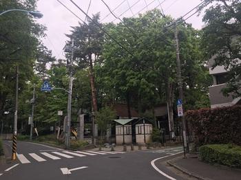 済美児童遊園001.jpg