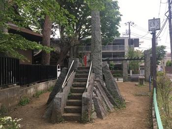 済美児童遊園004.jpg