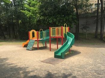 済美公園006.jpg