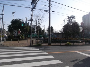 渋江公園001.jpg