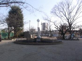 渋江公園003.jpg