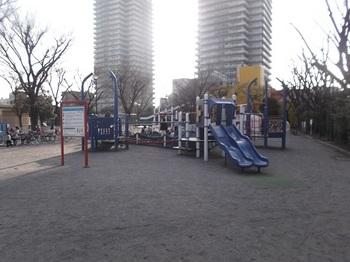渋江公園006.jpg
