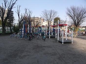 渋江公園007.jpg