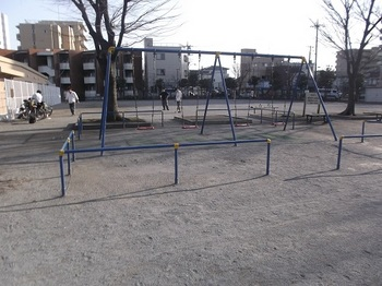 渋江公園011.jpg